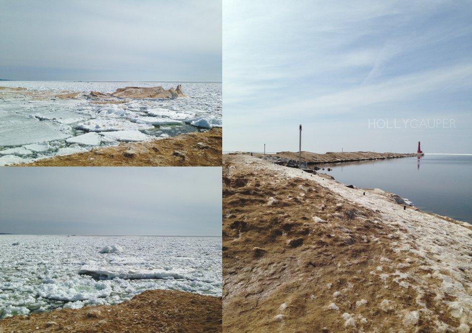 Beach-0002_WEB